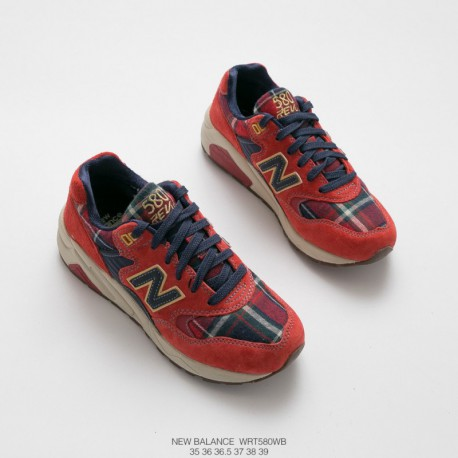 New Balance 632 - KG632SPI - Infant Shoes: Girls