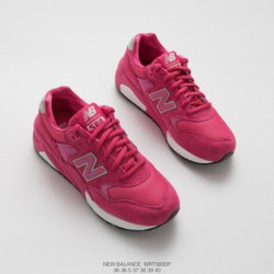 New Balance 501 - ML501GRA - Men's Lifestyle & Retro