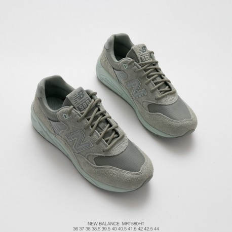 New Balance 102 - KV102API - Infant Shoes: Girls