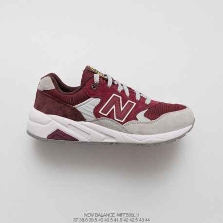 New Balance 574 - KL574O1I - Infant Shoes: Boys