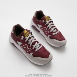 New Balance 690 - KJ690GAY - Grade School Shoes