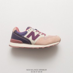 Wr996ur new balance classic womens new balance 996 womens smooth shoe design with delicate leather upper