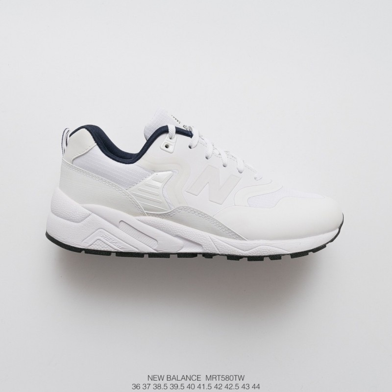 New Balance 720 - M720LS3 - Men\u0027s Running