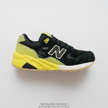 New Balance 690 - KJ690PTY - Grade School Shoes