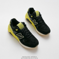 New Balance 574 - KL574FYI - Infant Shoes: Girls