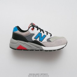 New Balance 690 - KV690BOP - Pre-School Shoes