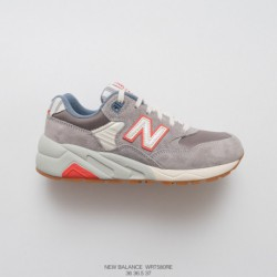 New Balance 880 - KJ880PKY - Grade School Shoes