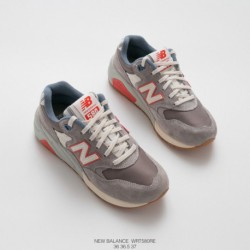New Balance 690 - KV690PCP - Pre-School Shoes