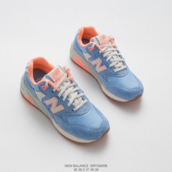 New Balance 690 - KV690PTI - Infant Shoes