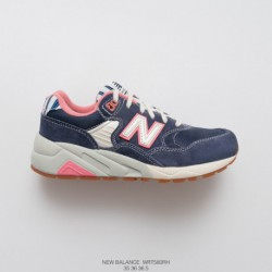 New Balance 690 - KV690BBI - Infant Shoes