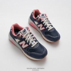 New Balance 690 - KV690PTP - Pre-School Shoes