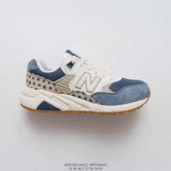 New Balance 690 - KV690BBP - Pre-School Shoes