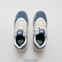New Balance 530 - KL530RGI - Infant Shoes