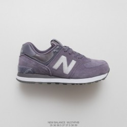 new balance mrc5000 racing shoes new balance classic 574 pink womens trainers wl574fhb fsr womens new balance 574 is a classic