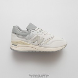 new balance special edition shoes new balance employee benefits ml997 special benefits buy no absolute original new balance nb9