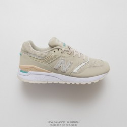 new balance special edition special edition new balance ml997 special benefits buy no absolute original new balance nb997 5 mad