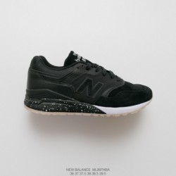 new balance 1500 racing flats new balance racing flats ml997 special benefits buy no absolute original new balance nb997 5 made