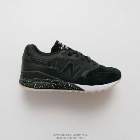Ml997 Special Benefits Buy No Absolute Original New Balance Nb997.5 Made In America Vintage Racing Shoes Sportshoes