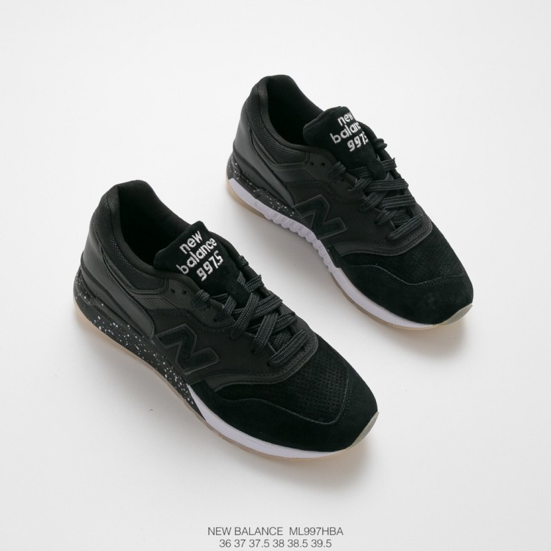 574 new balance Basketball