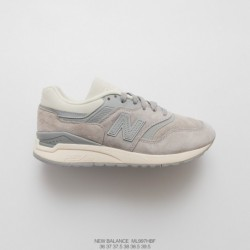 new balance 990 special edition new balance 2001 special edition ml997 special benefits buy no absolute original new balance nb