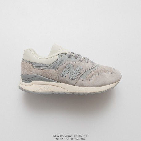 New Balance 580 - KL580RUP - Pre-School Shoes