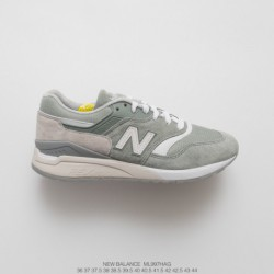 new balance 993 special edition new balance 1400 racing flat ml997 special benefits buy no absolute original new balance nb997