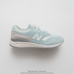 canadian made running shoes shoes made by new balance ml997 special benefits buy no absolute original new balance nb997 5 made