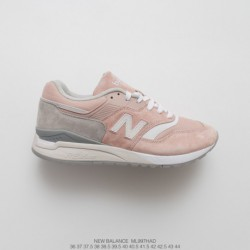 new balance shoes made in vietnam all new balance shoes ever made ml997 special benefits buy no absolute original new balance n