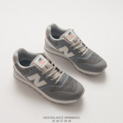 New Balance  - MSVRCFLF - Men's Team Sports: Soccer