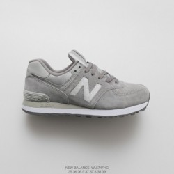 New-Balance-Womens-Classic-574-Sneaker-New-Balance-Vintage-574-WL574FHC-FSR-Womens-New-Balance-574-is-a-classic-in-New-Balance