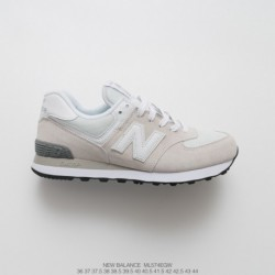 new balance classic 574 mens running shoes new balance 574 vintage indigo ml574egw fsr unisex new balance 574 is a classic in n