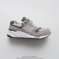 M999cgl cost-effective Mens New Balance 999 Vintage Increased Running Sportshoes With Abss