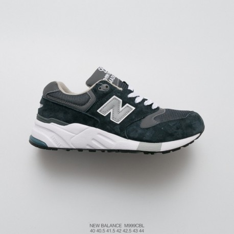M999cbl cost-effective Mens New Balance 999 Vintage Increased Running Sportshoes With Abss
