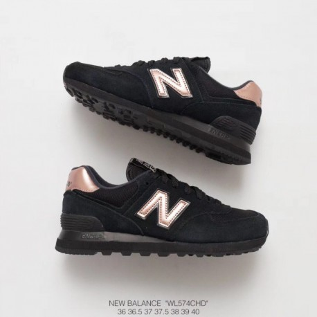 574 new balance suede