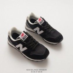 New Balance  - MSVROFLF - Men's Team Sports: Football