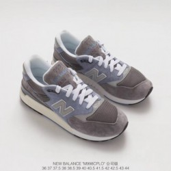 New Balance 501 - KL501KGI - Infant Shoes: Boys