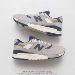 New-Balance-998-Shop-New-Balance-997-998-M998CSEF-Factory-Lacing-New-Balance-998-made-in-america