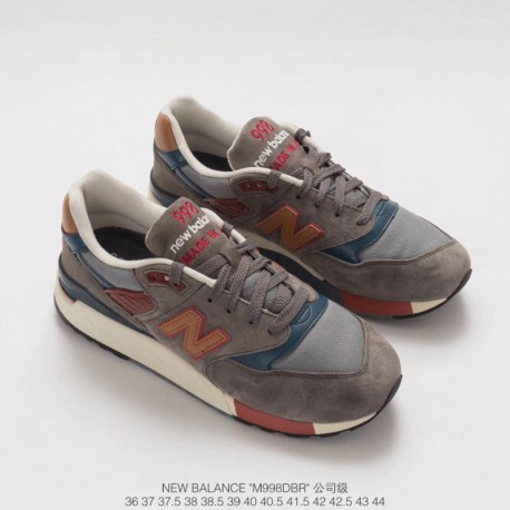 New Balance 574 - KL574M7P - Pre-School Shoes: Girls