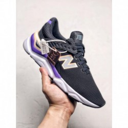 Vintage-New-Balance-Sneakers-New-Balance-Vintage-Mens-New-Balance-X90-Vintage-and-Performances-Fusion-Silhouettes-are-all-in-Vi