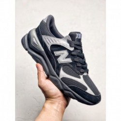 New-Balance-Vintage-Sneakers-Vintage-New-Balance-Sweatshirt-New-Balance-X90-Vintage-and-Performances-Fusion-Silhouettes-are-all