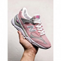 Vintage-New-Balance-Shoes-New-Balance-Vintage-Womens-New-Balance-X90-Vintage-and-Performances-Fusion-Silhouettes-are-all-in-Vin