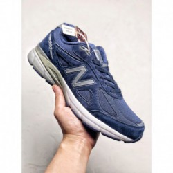 are new balance true to size exclusive new balance 574 new balance new balance 990 vintage racing shoes exclusive 4 layer combi