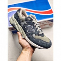 New balance / New Balance 580 Vintage Style As The Trend Of New Streetism