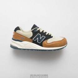 Ml999nb Mens New Balance Nb999 Premium Made In America Original Set Of Real Slim Shoes Type Front And Rear Palm Segment Combina