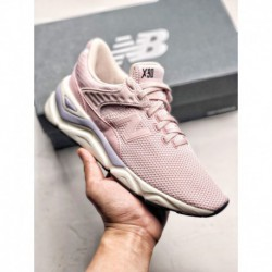 Are-New-Balances-In-Style-New-Balance-Vintage-Running-Shoes-New-Balance-X90-Vintage-and-Performances-Fusion-Silhouettes-are-all