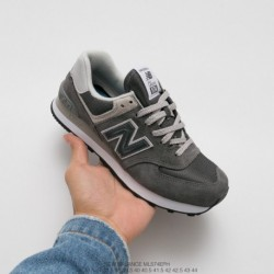 classic new balance shoes classic 574 new balance ml574epe new balance 574 is a classic in new balance vintage racing shoes