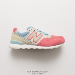 New-Balance-996-Classic-Sneaker-New-Balance-996-Black-Leather-WR996HI-New-Balance-Classic-Womens-New-balance-996-Womens-Smooth