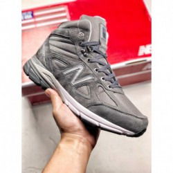 new balance kids the 990 toddler new balance made in the usa 990 new balance 990 vintage racing shoes is the fourth generation