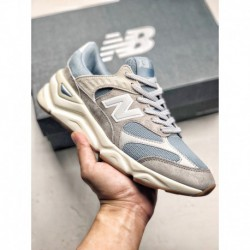 New Balance China Fake X90