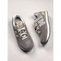New Balance 636 - KG636SBI - Infant Shoes: Boys